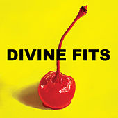 A Thing Called Divine Fits by Divine Fits