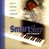 Smart Sleep With Classical by Heidi Brende