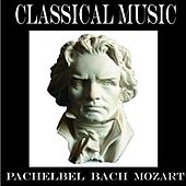 Classical Music by Classical Music