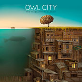 The Midsummer Station by Owl City