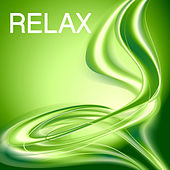 Relax by Relax