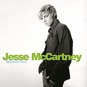 Beautiful Soul by Jesse McCartney