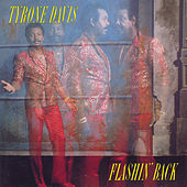 Flashin' Back by Tyrone Davis