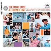 All Summer Long (Mono & Stereo Remaster) by The Beach Boys