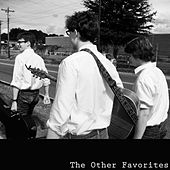 The Other Favorites (EP) by The Other Favorites