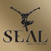 Best 1991 - 2004 by Seal