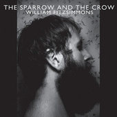 The Sparrow and The Crow by William Fitzsimmons