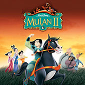 Mulan II by Various Artists
