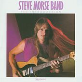 The Introduction by Steve Morse