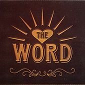 The Word by The Word