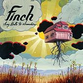 Say Hello To Sunshine by Finch