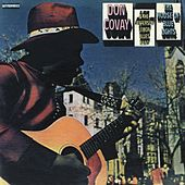The House Of The Blue Lights by Don Covay