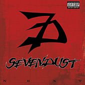 Next by Sevendust