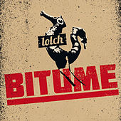 Lolch by Bitume