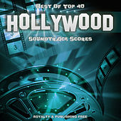 Best of Top 40 Hollywood Soundtrack Scores - Royalty & Publishing Free by Original Soundtrack Theme