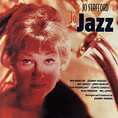 Jo + Jazz by Jo Stafford