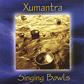 Singing Bowls by Xumantra