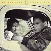 L Is For Lover by Al Jarreau