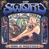 Age Of Winters by The Sword