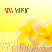 Spa Music by Spa Music 01