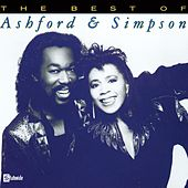 The Best Of Ashford And Simpson by Ashford and Simpson