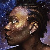 Comfort Woman by Meshell Ndegeocello
