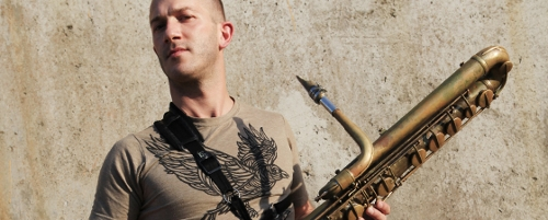 Learning From History: Discovering Jazz in 2011