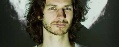 Who Is Gotye?