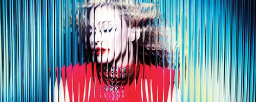 Madonna's MDNA: The Queen of Pop Retakes Her Throne