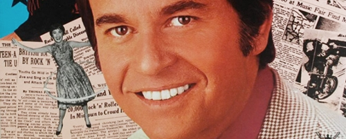 Dick Clark, RIP: A Bandstand-Sized Tribute