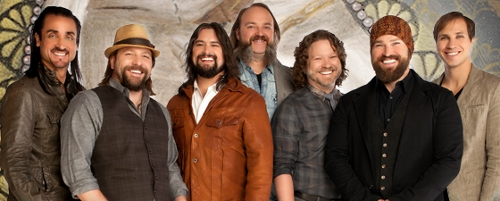 Zac Brown Band's Endless Summer