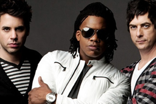 Extra! Extra! Newsboys Through the Years