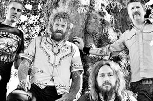 Mastodon's Greatest Hits: A Monster Playlist