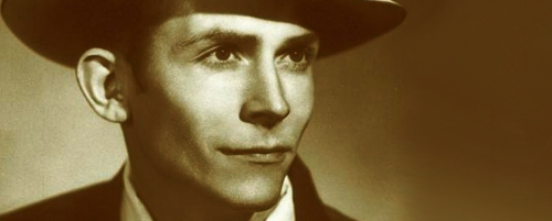 Cheat Sheet: Hank Williams' World