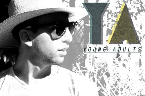 Label Spotlight: Young Adults