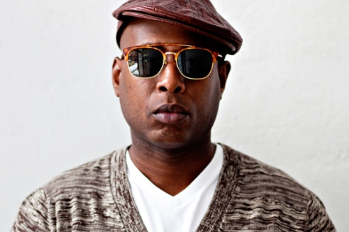 Talib Kweli, Then and Now