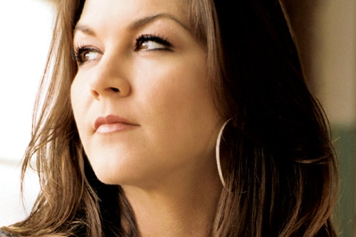 The Best of Gretchen Wilson