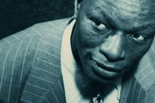 Nat King Cole Tributes: Disciples and Devotees