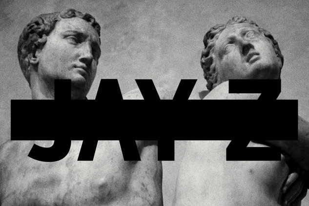 Jay Z, Magna Carta Holy Grail: Extended Review