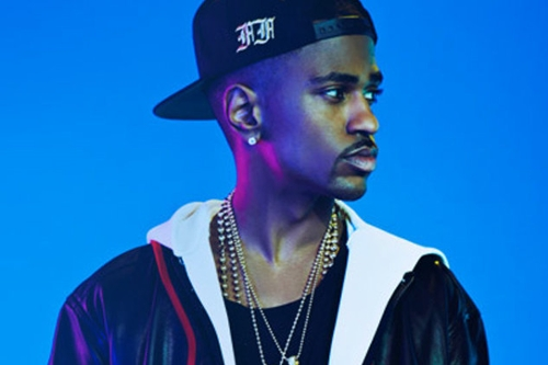Catching Up with Big Sean, 2011-2013