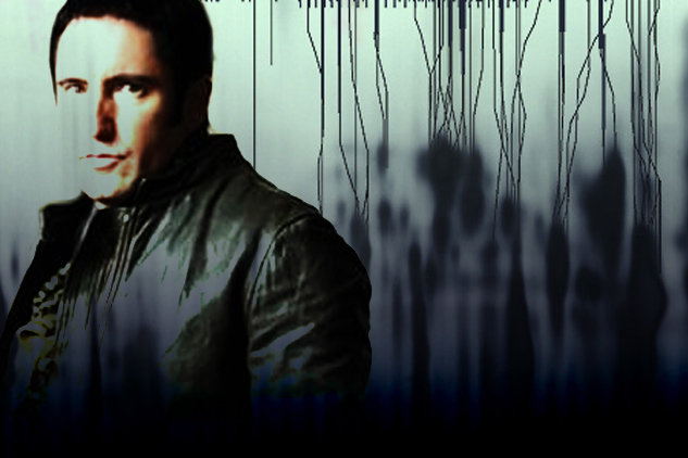 The Softer Side of Nine Inch Nails