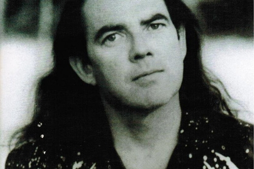 The World of Jimmy Webb
