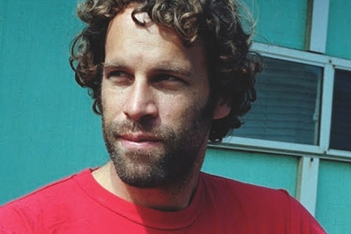 Artist Spotlight: Jack Johnson