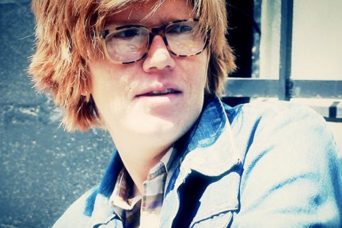 "Brett Dennen, ""Only Want You"": South Park Sessions (live)"