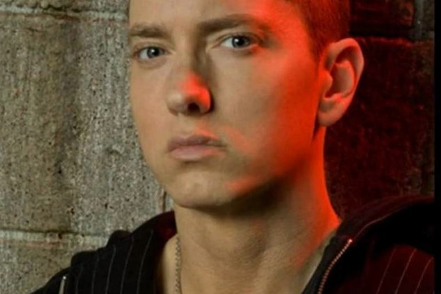 Catching Up with Eminem, 2010-2013