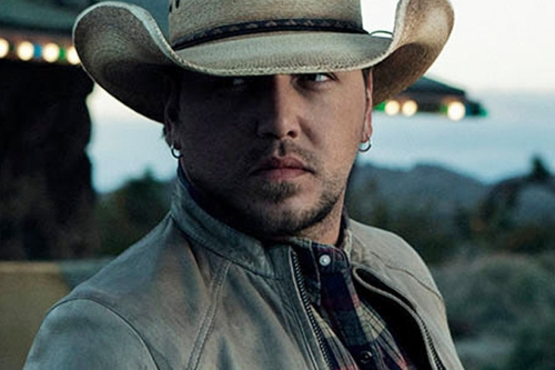 2013 CMA Male Vocalists of the Year