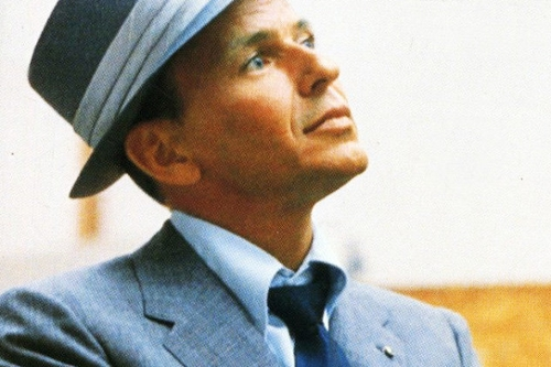 The World of Frank Sinatra