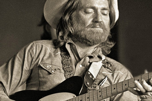 The Best of Early Willie Nelson