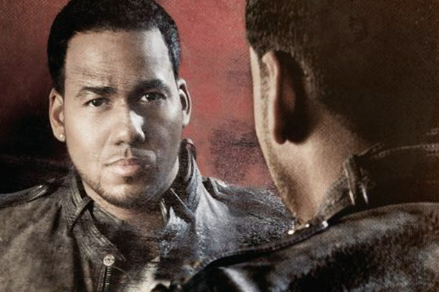 Romeo Santos' World