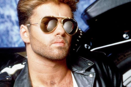 The World of George Michael